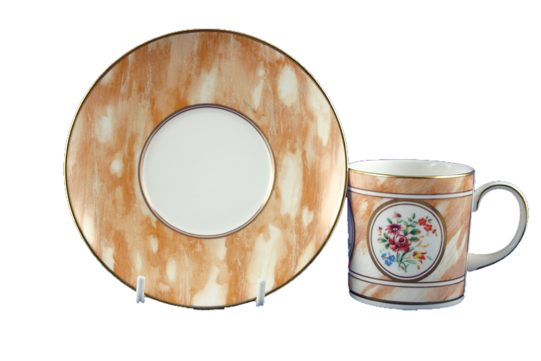 Sell To Us Coalport Chinasearch