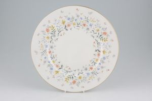 Replacement Coalport - English Garden