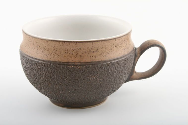 Teacup  sc 1 st  Chinasearch & Denby Cotswold | 25 lines in stock