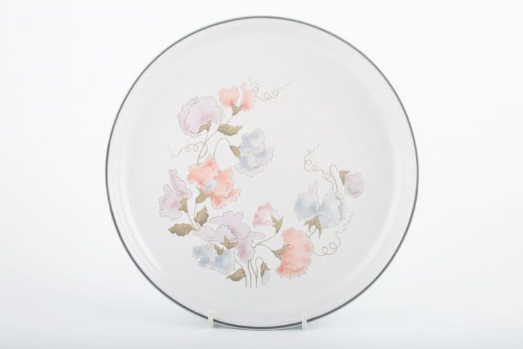 Denby - Encore - Dinner Plate