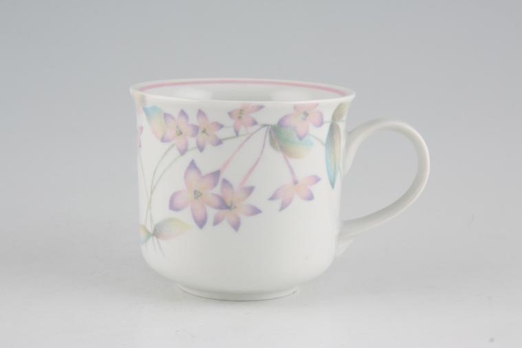 Denby - Symphony - Teacup