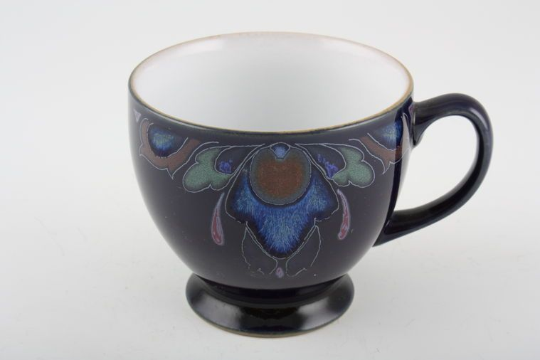 Denby - Baroque - Teacup