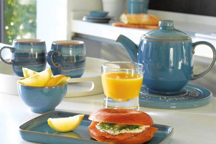 Azure & Denby Replacement China | Europe\u0027s Largest Supplier