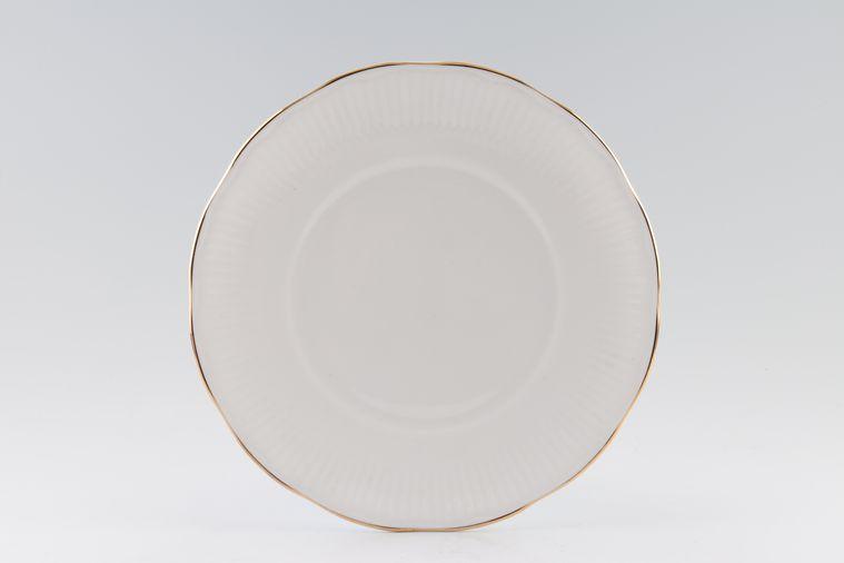 Elizabethan - Charmaine - Dinner Plate