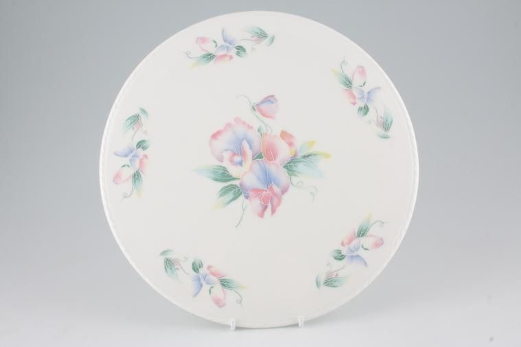 Aynsley - Little Sweetheart - Gateau Plate