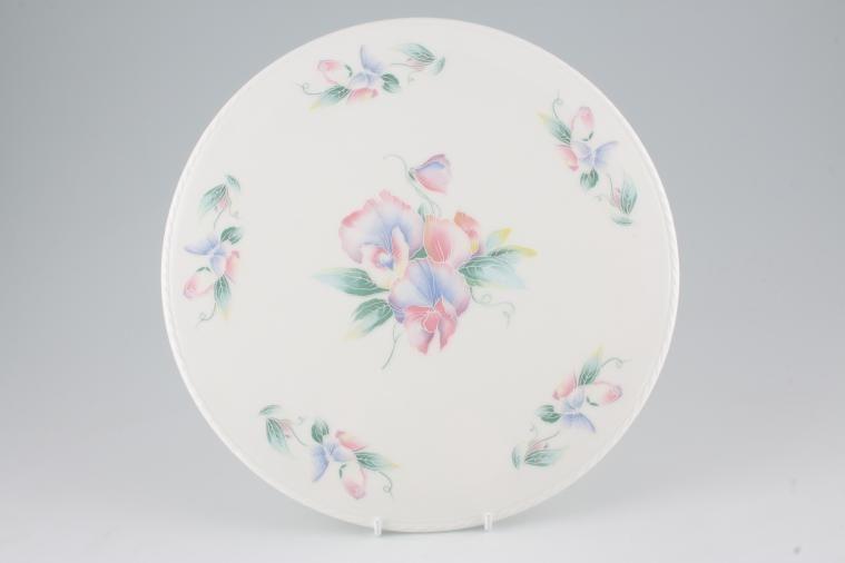 Aynsley - Little Sweetheart - Gateau Plate
