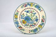 Masons - Regency - Breakfast / Salad / Luncheon Plate - 9""