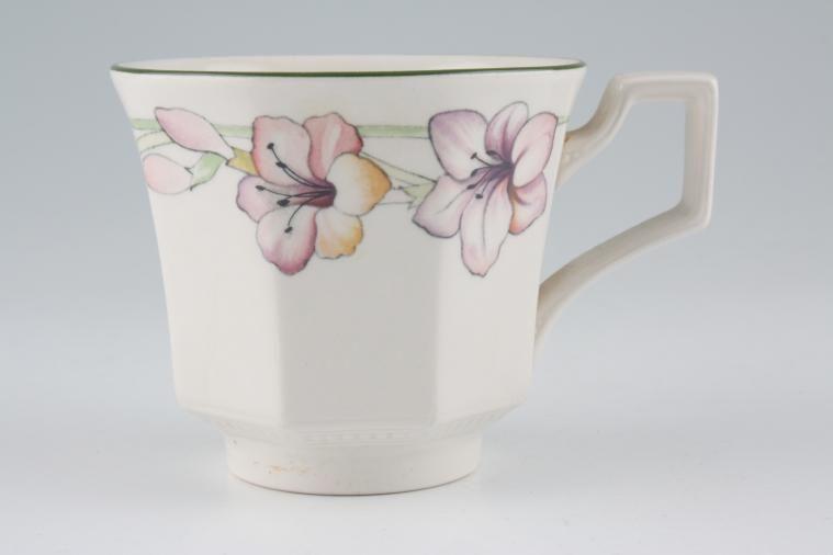 BHS - Sandringham - Teacup