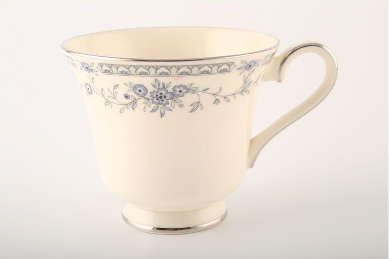 Minton - Bellemeade - Teacup