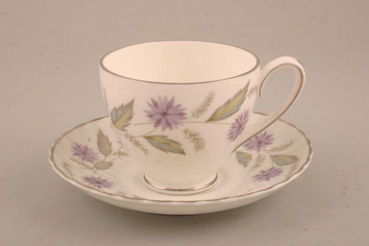 Adderley + Royal Adderley - Charmaine - Coffee Cup