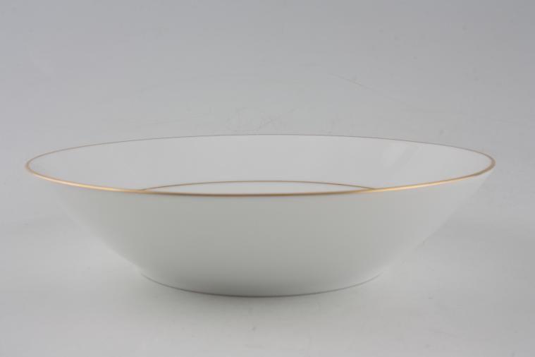 Noritake - Regency Gold - Noritake - Bowl