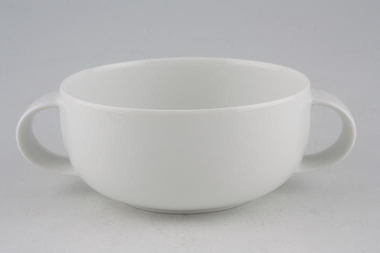 Rosenthal Replacement China Europe S Largest Supplier