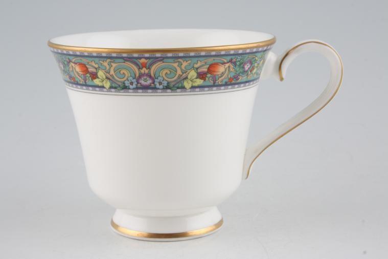 Royal Doulton - Christiana - H5242 - Teacup