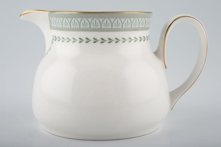 Royal Doulton - Berkshire - T.C. 1021 - Milk Jug