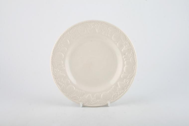 Royal Stafford - Lincoln (BHS) - Tea / Side / Bread & Butter Plate - Various backstamps