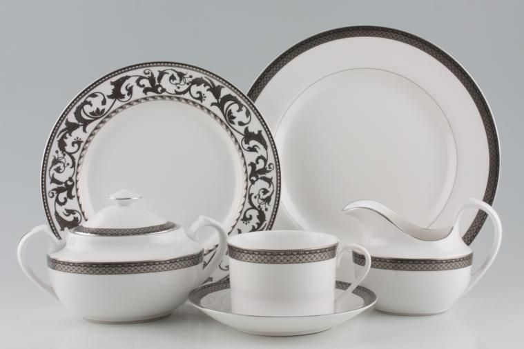 Argent - Y8631  sc 1 st  Chinasearch & Spode Replacement China | Europeu0027s Largest Supplier