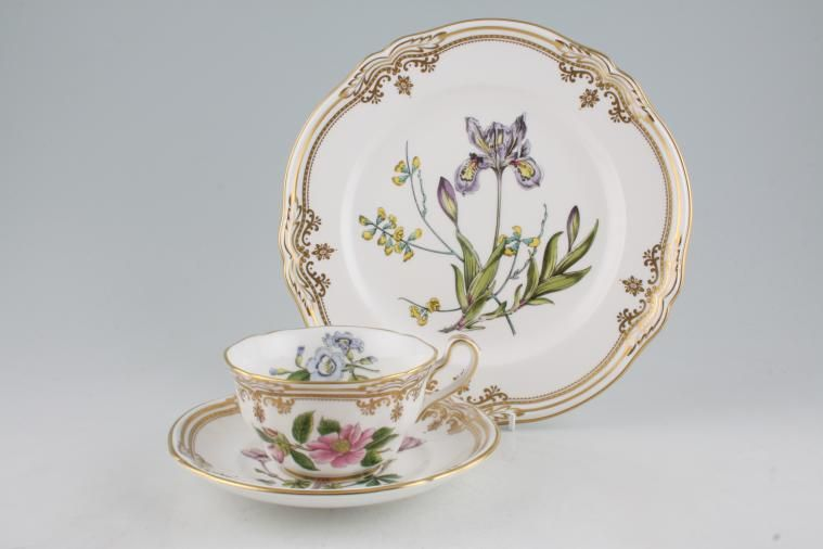 Spode - Stafford Flowers - Y8519 & Spode Stafford Flowers - Y8519 | We\u0027ll find it for you