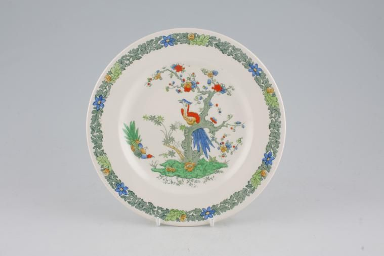 spode replacement china