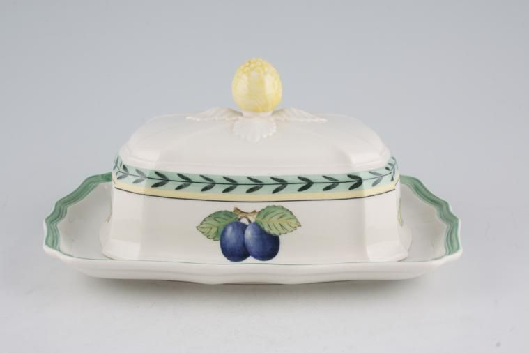No obligation search for villeroy boch french garden for Villeroy and boch french garden