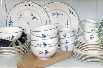Villeroy & Boch - Vieux Luxembourg