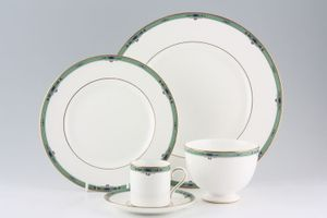Replacement Wedgwood - Jade