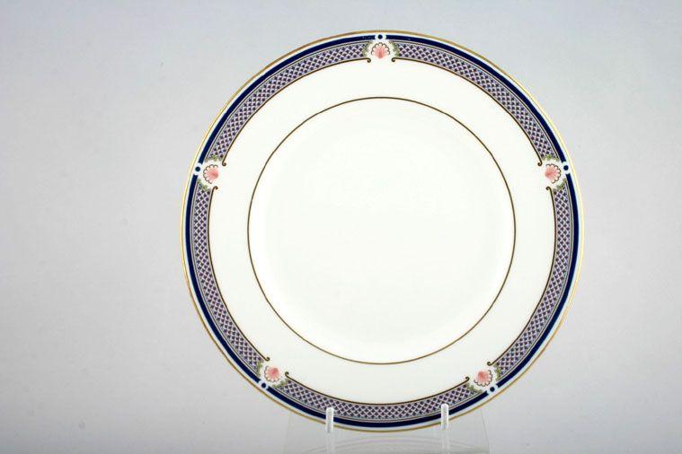 Wedgwood - Waverley - Tea / Side / Bread & Butter Plate