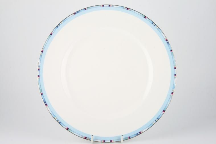 Wedgwood - Viva - Dinner Plate